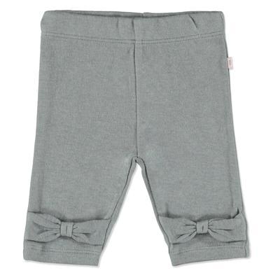 Babyhosen - STACCATO Girls Leggings gloomy - Onlineshop Babymarkt