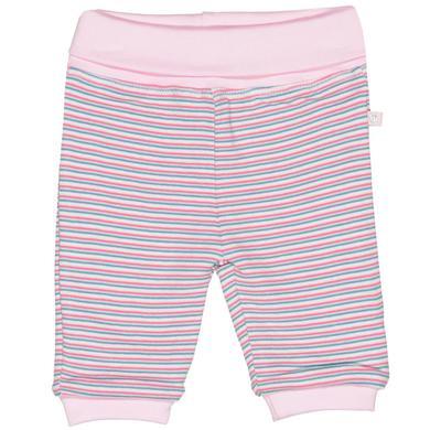 Staccato Girls Wendehose multicolor Streifen bunt Gr.Newborn (0 6 Monate) Mädchen