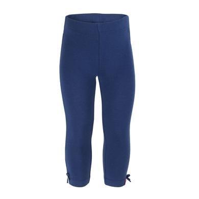 lief! Girls Leggings blue blau Gr.Babymode (6 24 Monate) Mädchen