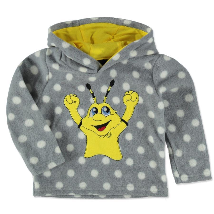 BVB Fleece-Pullover Emma