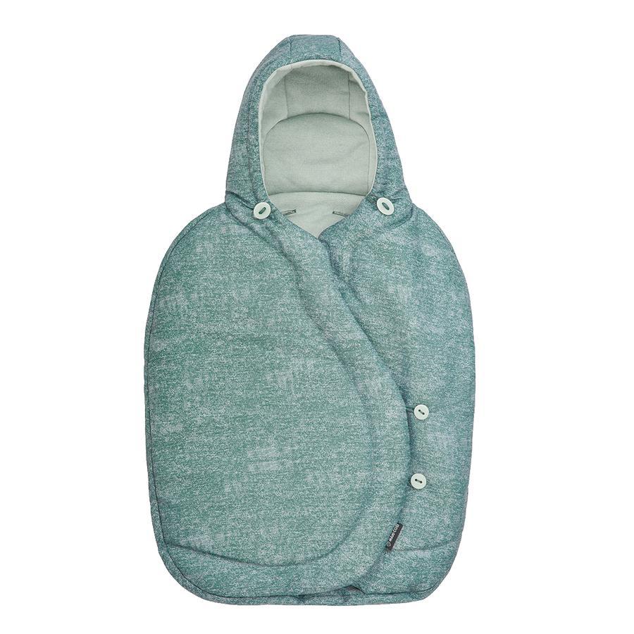 Baby Puck Sack Von Hoppediz Erfrischend Und Wohltuend FüR Die Augen