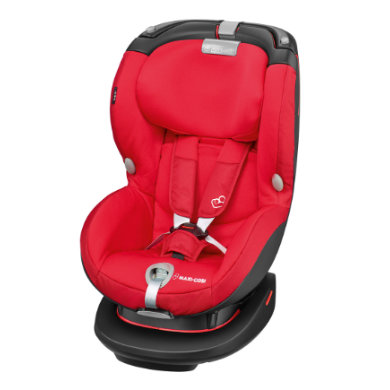 MAXI COSI Rubi XP 2019 Poppy red