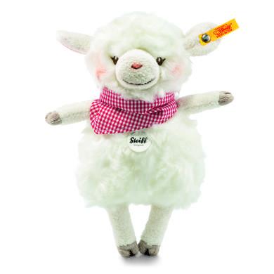 Steiff Happy Farm Mini Lambaloo Lam, 18 cm