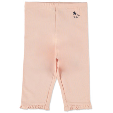 Tom Tailor Girls Leggings rosé rosa pink Gr.Babymode (6 24 Monate) Mädchen