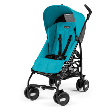 Peg-P�rego Buggy Pliko Mini Bloom Scuba