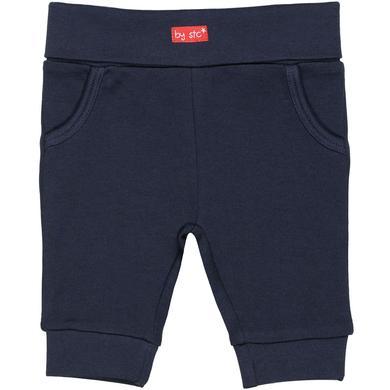 Staccato Boys Hose dark marine blau Gr.Newborn (0 6 Monate) Jungen