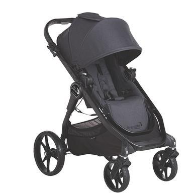 baby jogger  Sportwagen City Premier™ 4 Granite - grau
