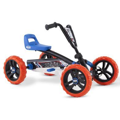 BERG Toys - Pedal Go-Kart Buzzy Nitro