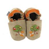 new product 83252 f0d3d Krabbelschuhe günstig online kaufen   baby-markt.at
