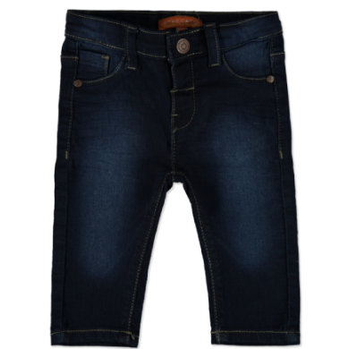 Staccato Jeans dark blue denim blau Gr.Babymode (6 24 Monate) Unisex