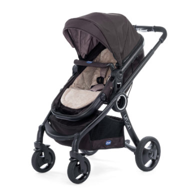 chicco Color Pack voor buggy Urban Winter Day