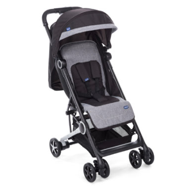 chicco Buggy Miini.Mo Black Night