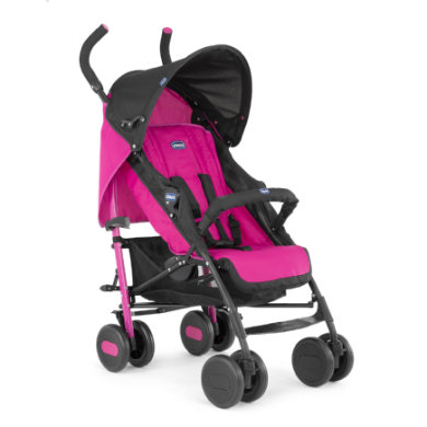 chicco Buggy Echo Ibiza