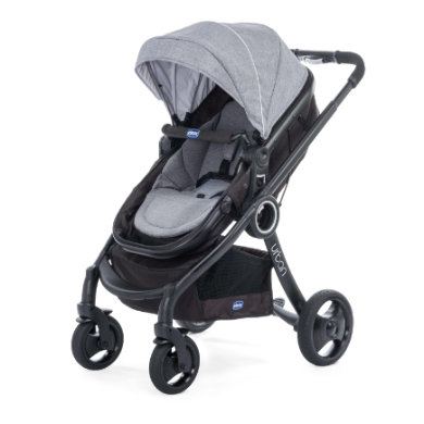 chicco Color Pack voor buggy Urban Legend