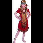 Costumi bambino acquista online - pinkorblue.it - WWW.PINKORBLUE.IT 92b2e2d11fc4