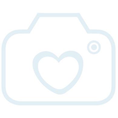 chicco Kindersitz Go-One Isofix Gr. 1 Moon - grau