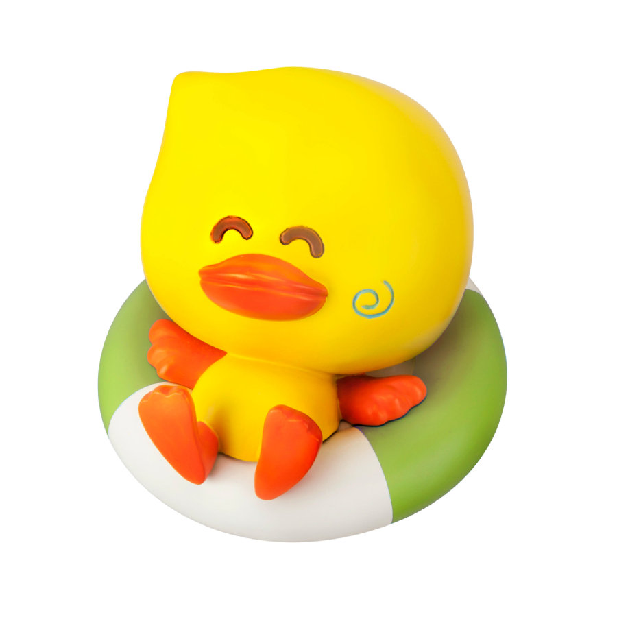 Infantino B kids® Bath Dedee cozy temperature t...
