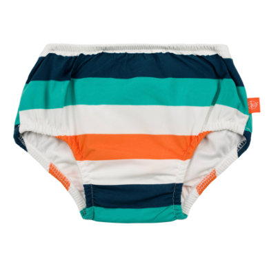 Lässig  Boys Splash & Fun Plavky multicolor - pestrobarevná - Gr.Od 2 let