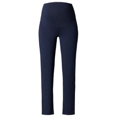 Image of ESPRIT Pantaloni Premaman blu