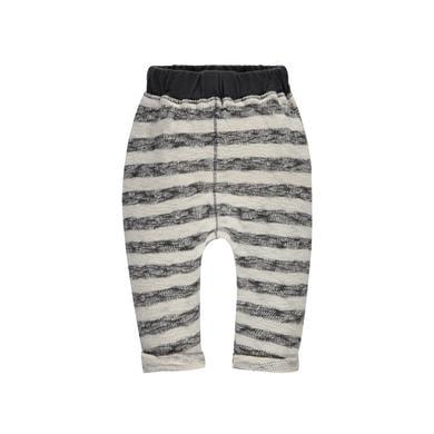 bellybutton Sweathose stripe bunt Gr.Babymode (6 24 Monate) Unisex