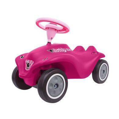 Bobby Car Stetig Big Bobby Car Anhänger Perfekte Verarbeitung Spielzeug