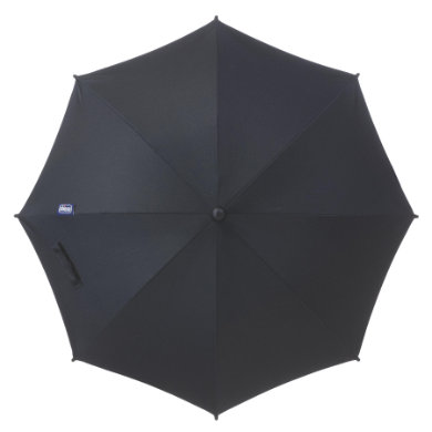 chicco Paraplu black