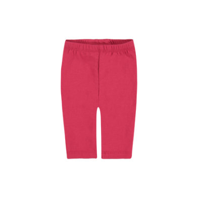 Kanz Girls Leggings pink rosa pink Gr.Babymode (6 24 Monate) Mädchen