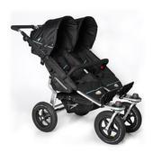 Zwillingskinderwagen tfk  tfk Produkte online kaufen - babymarkt.de