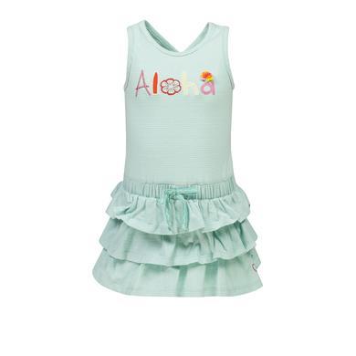 Stillen Kleid Stillkleid Gewidmet Colline Gr 36 38