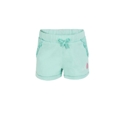 lief! Girls Shorts türkis Gr.Babymode (6 24 Monate) Jungen