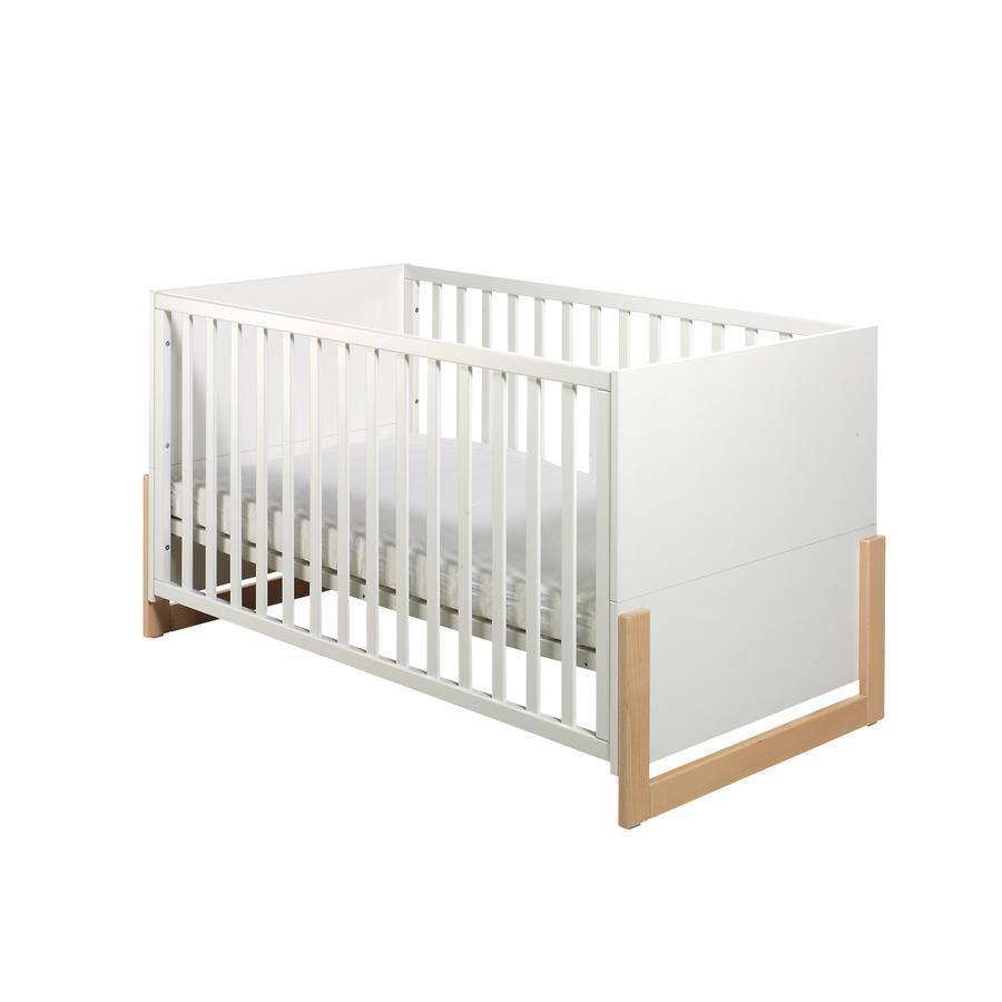 Rabatt-Preisvergleich.de - Babies > Kategorie > Möbel > Betten ...