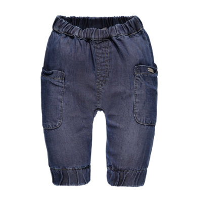 Image of bellybutton Boys Hose blue