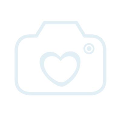 SKIP HOP ZOO Reisetrolley für Kinder, Giraffe Jules