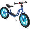 PUKY® Laufrad LR 1L blau 4001