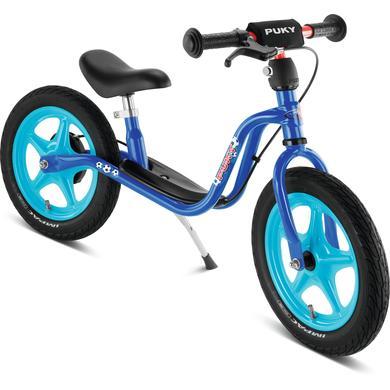 Puky ® Laufrad LR 1L BR blau 4029