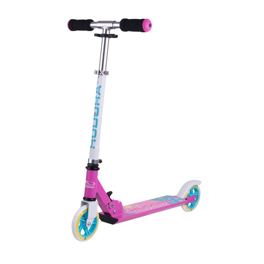 HUDORA® Skate Wonders Kinderscooter