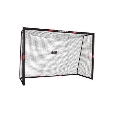 Hudora ® Fußballtor Pro Tect 300