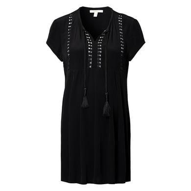 Esprit omstandigheid blouse zwart