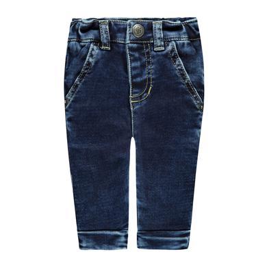 Marc O'Polo Girls Jeanshose blue denim blau Gr.Babymode (6 24 Monate) Mädchen