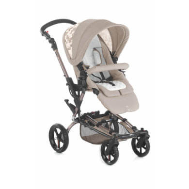 JAN� Buggy Epic Lassen