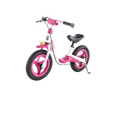 KETTLER Laufrad Spirit Air 12,5 Zoll Princess rosa pink