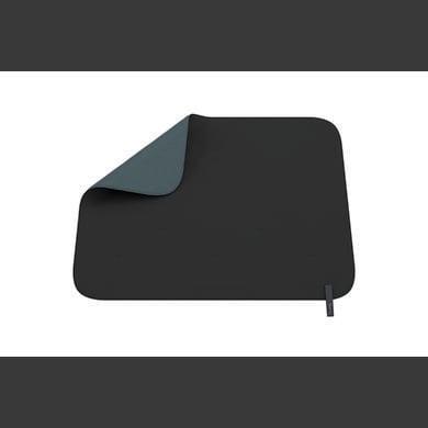 Quinny  Decke Graphite - grau