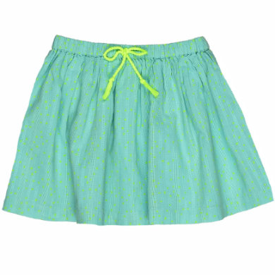 Minigirlroeckekleider - JETTE by STACCATO Girls Rock bay - Onlineshop Babymarkt