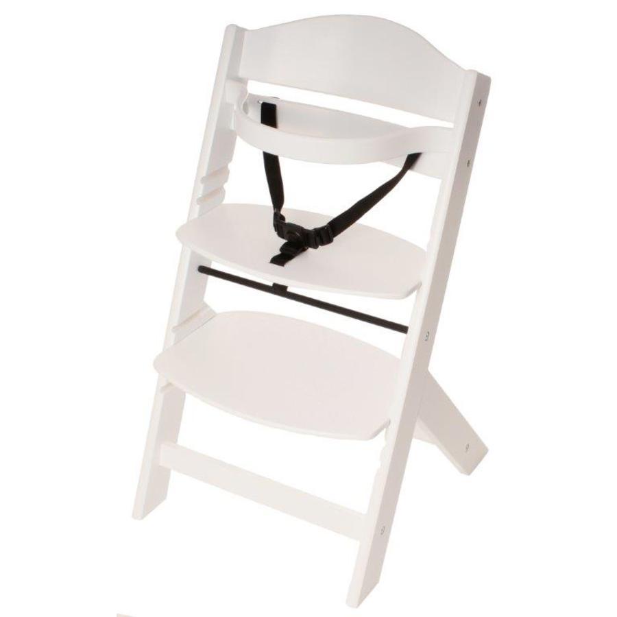 Chaise haute osann prix le moins cher for Chaise haute prix