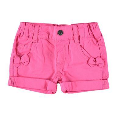 Blue Seven Girls Shorts pink rosa pink Gr.Babymode (6 24 Monate) Mädchen