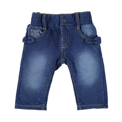 Blue Seven Girls Jeans blau Gr.Babymode (6 24 Monate) Mädchen