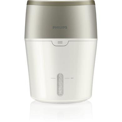 Philips AVENT luchtbevochtiger HU4803/01
