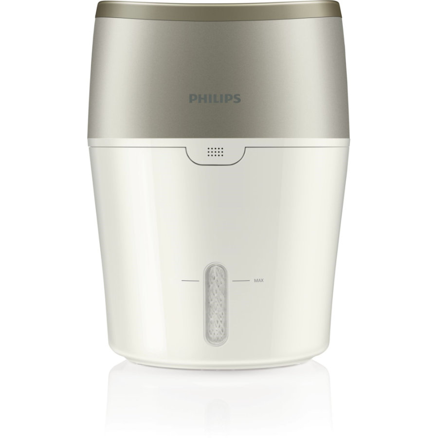 Philips Avent Luftbefeuchter HU4803/01