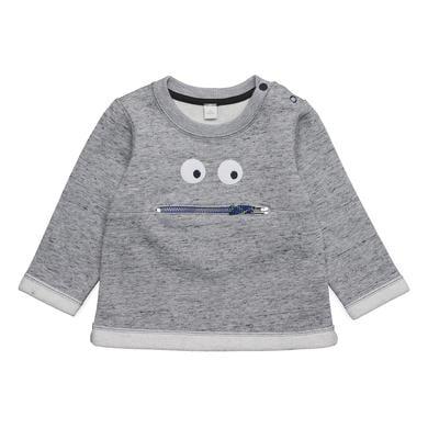 Esprit Sweater Monster - grau