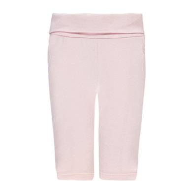 Marc O'Polo Girls Leggings rosa pink Gr.Babymode (6 24 Monate) Mädchen